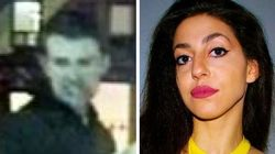21-Year-Old Charged With Killing Toronto Woman In 'Crime Of