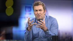 Lululemon CEO Resigns As Company Questions His