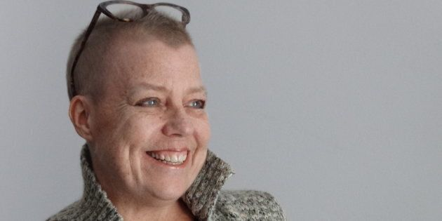 A Terminal Cancer Diagnosis Has Changed What 'Home' Means To
