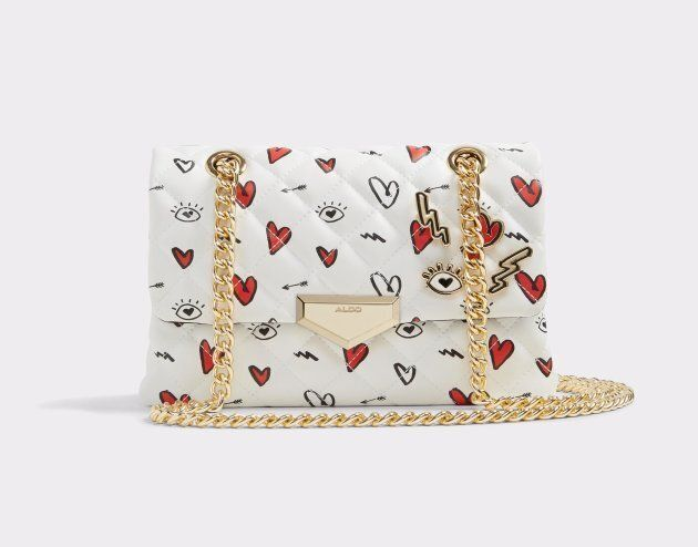 Last-Minute Valentine's Day Gifts That Are Better Than