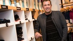 Frustration Grows As Lululemon Stays Silent On CEO's