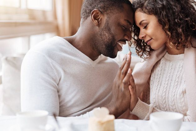 How To Keep The Love Alive When You're No Longer 'In