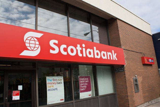 Canada's Best Bank Accounts, According To