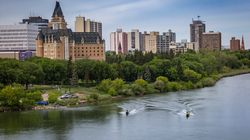Here's Why You Should Put Saskatoon On Your 2018 Travel