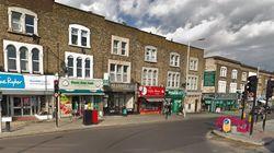 Chasse à l'homme à Londres après un tir près d'une