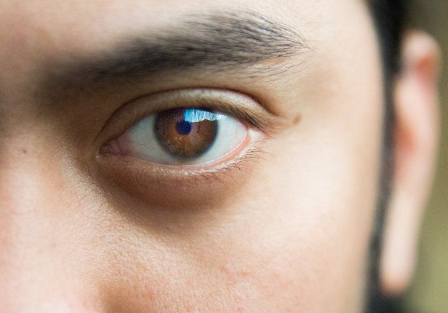 Eyelid Twitch: How To Know When It's Serious Enough To See A