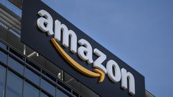 Amazon HQ2 Would Be Yet Another Great Canadian Immigration