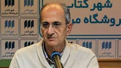 Canadian University Professor Died By Suicide In Tehran Prison: Iranian