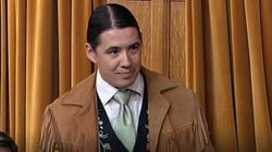 MP's Remarks On Gerald Stanley Could Lead To More Violence: Grand