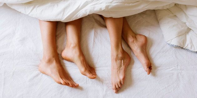 Fun Videos From Halifax Sex Researchers Help New Parents Get It