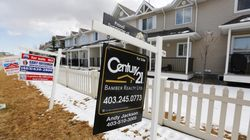House Prices Falling In Majority Of Canadian Cities As New Rules Kick
