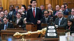Trudeau Promises Jury Selection Changes, Lauds Colten Boushie's