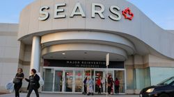 Ex-Sears Workers Targeting Shareholders To Recoup Pension Fund