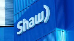 Shaw Expected 650 Staff To Take Buyouts. 3,300 Signed