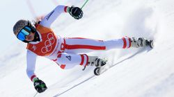 NBC Analyst Suggests Marriage Affected Female Olympic Skier's