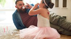 Single Dads More Than Twice As Likely To Die Prematurely Than Single