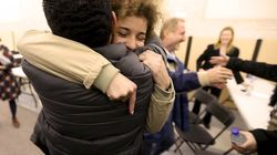 Canada's Refugee Response Should Make Us Proud, But Not
