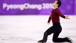 Patrick Chan Ponders His Legacy As He Ends His Figure Skating