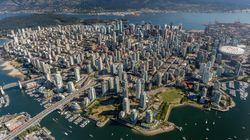 B.C. Vows To Probe 'Disturbing' Claims Of Real Estate Money