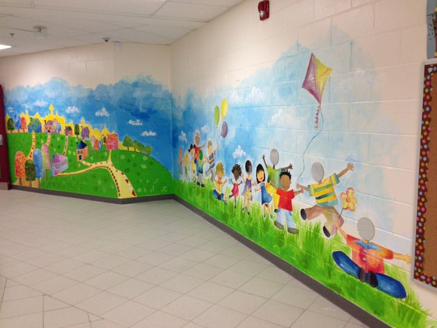 Ensuring that images reflect the diversity of students as well as those who may not be there. Some of...