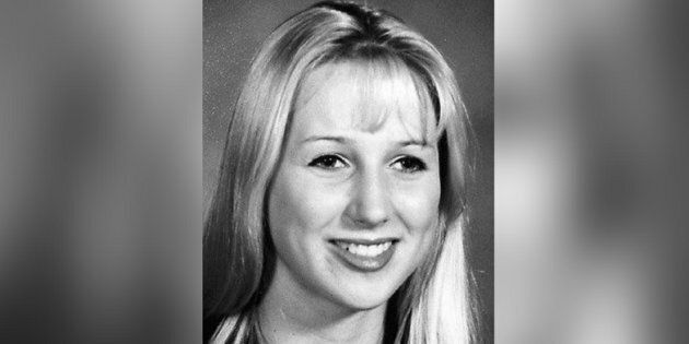 It will be 16 years this Saturday, Feb. 17, 2018, since Adrienne McColl was found murdered in a rancher's...