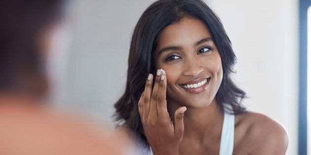 The Best Skincare Products To Invest In At Every Stage Of Your