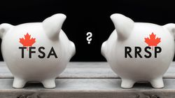 TFSAs Vs. RRSPs: How To Know Which Is Right For