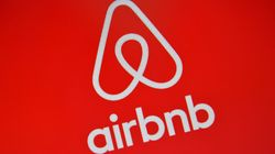 Toronto Airbnb Rentals Used For Alleged Human Trafficking: