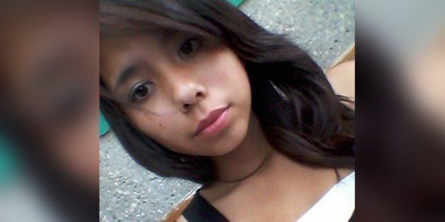 Tina Fontaine, 15, became a national symbol for missing and murdered Indigenous women after her body...