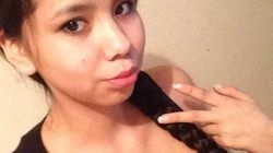 Acquittal In Tina Fontaine Murder Sparks Emotional