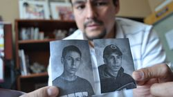 Indigenous Deaths Echo Through Canada's History Of
