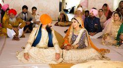 Watch: Jagmeet Singh's Big Fat Sikh