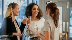 5 Tips For Networking In A Small