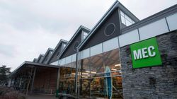 Canada's MEC Under Pressure To Drop Brands Owned By