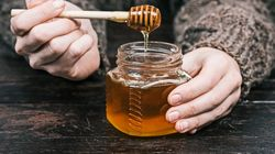 Honey May Help Us Deal With The Antibiotic Resistance