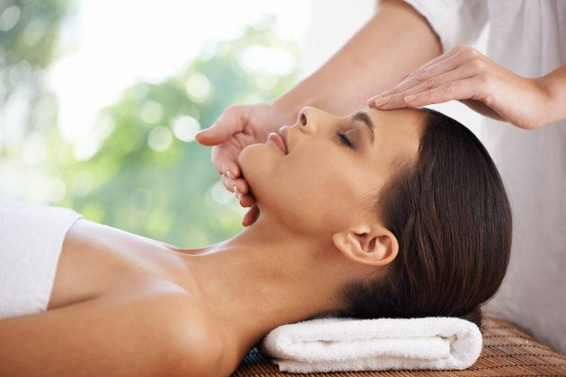 Non-Invasive Beauty Treatments That Will Inspire You To Go