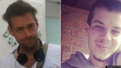 Ontario Killers Handed 2nd Set Of Life