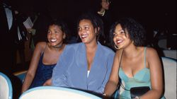 Bill Cosby's Daughter Dead At