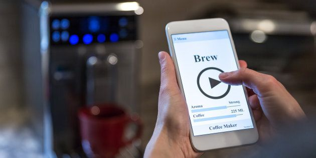 How Smart Home Technology is Changing Your