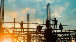 Governments That Take On Construction Monopolies Deserve