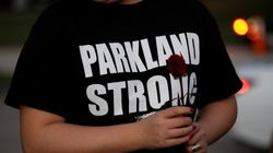 The Parkland Massacre Changed My Views On Gun