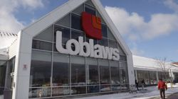 Loblaw Parent Company Sees Profit Plunge Amid Price-Fixing
