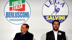 Vaughan's Mayor's Nod To Italy's Far-Right Agenda Can't Go