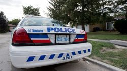 Toronto Police Make 4 Arrests In $17-Million Mortgage Fraud