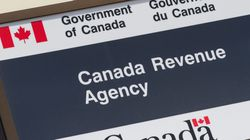 CRA Ordered To Pay Couple Nearly $1.7M For 'Malicious'