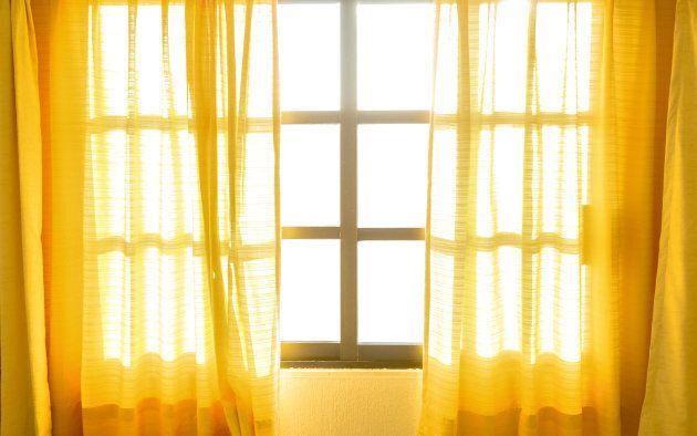 Daylight Saving Time Tips To Help Your Child Sleep