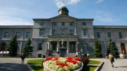 Here's How Canada's Top University Programs Stack Up Against The