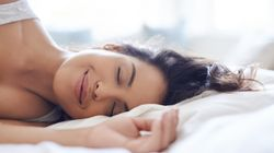 5 Ways You Can Get The Best Sleep