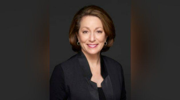 Editor-in-chief of National Geographic Susan Goldberg says the magazine wants to move past the racist...