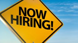 Good News, Job Seekers: Canadian Vacancies Are